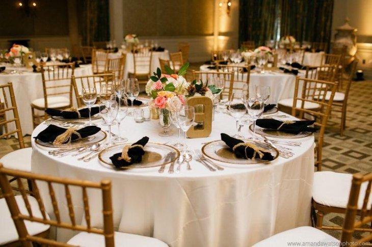 Amazing Wedding Decor Ideas Elitflat