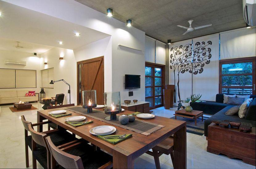 36 dining table centerpiece ideas table decorating ideas - Centerpieces For A Dining Room Table