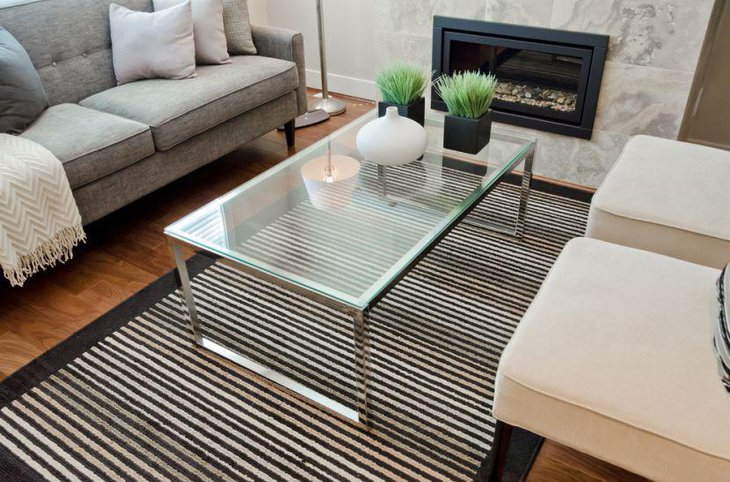 Coffee Table Buying Guide