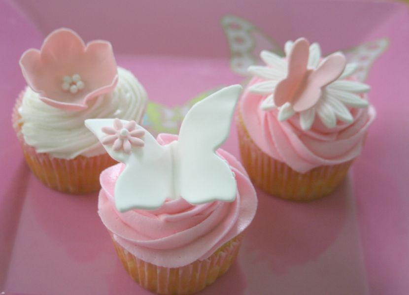 Baby Shower Cakes With Butterflies ~ Baby shower cakes cest si bon bakery