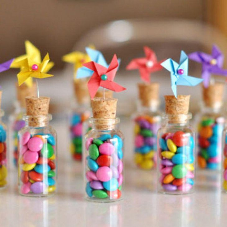 35 Ultimate Diy Table Ideas For A Birthday Party Table