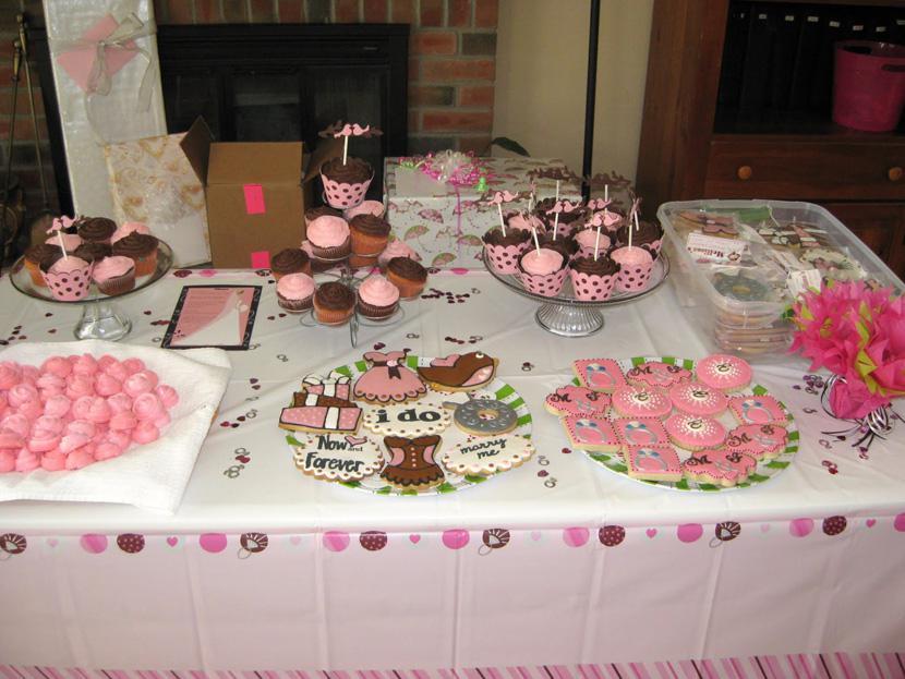 33 beautiful bridal shower decorations ideas table decorating ideas