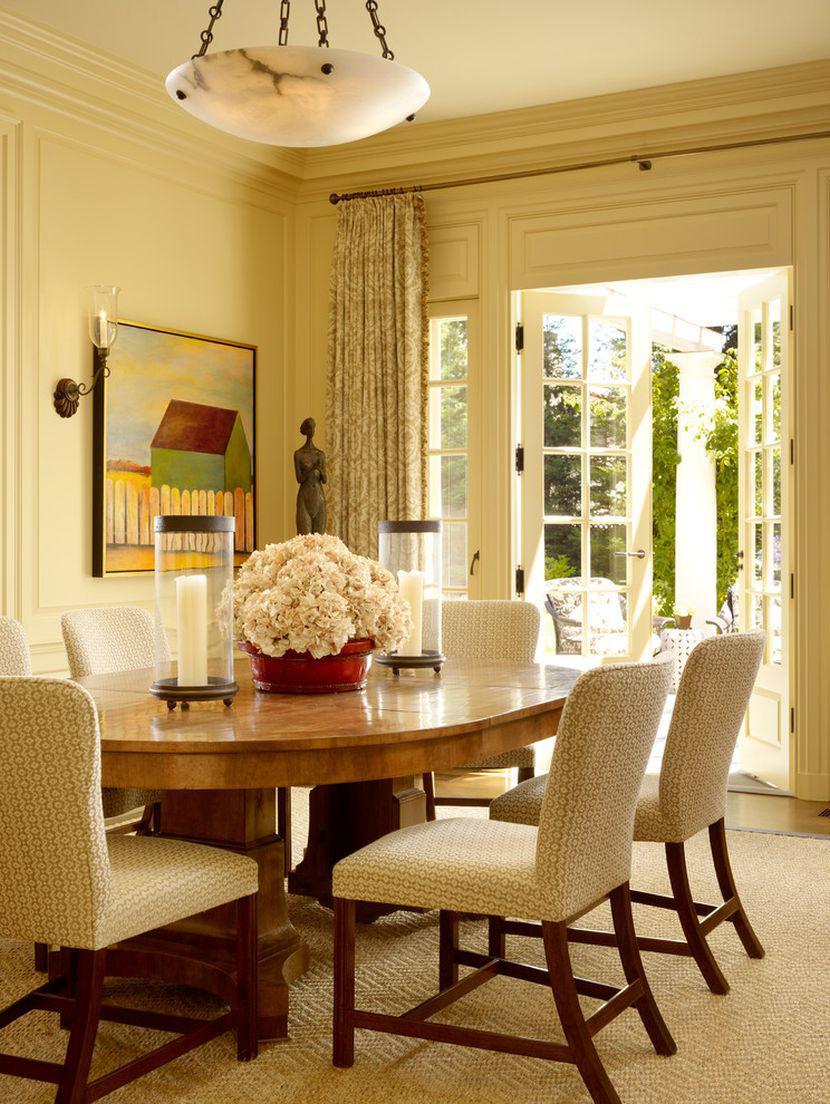 36 Dining Table Centerpiece Ideas | Table Decorating Ideas