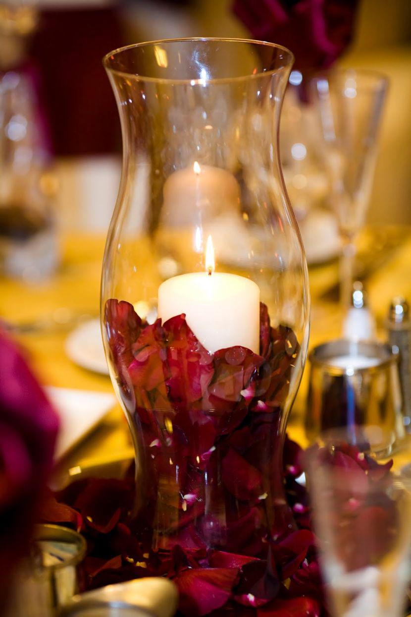 35 diy wedding centerpieces table decorating ideas reviewsmspy