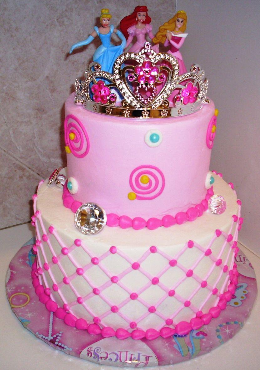 35 Gorgeous Disney Princess Birthday Party Ideas Table Deocrating