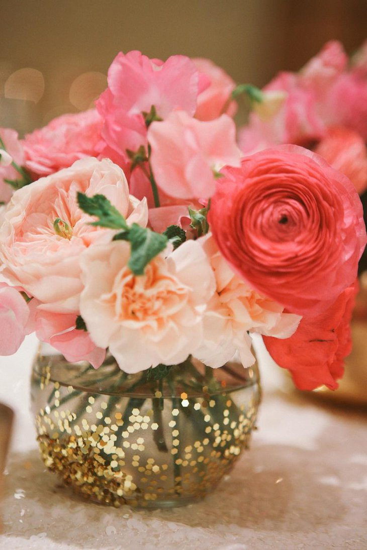 31 table centerpieces ideas for new year u2019s eve table