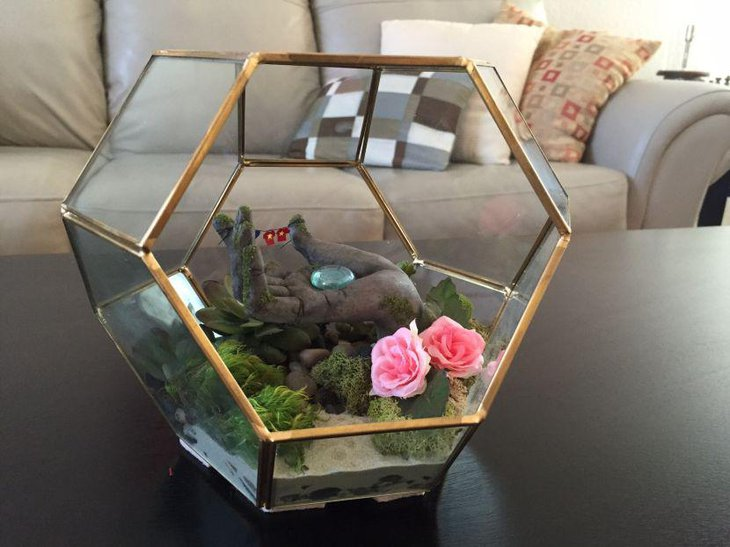 39 Coffee Table Decor Ideas An inspirational guide for your coffee
