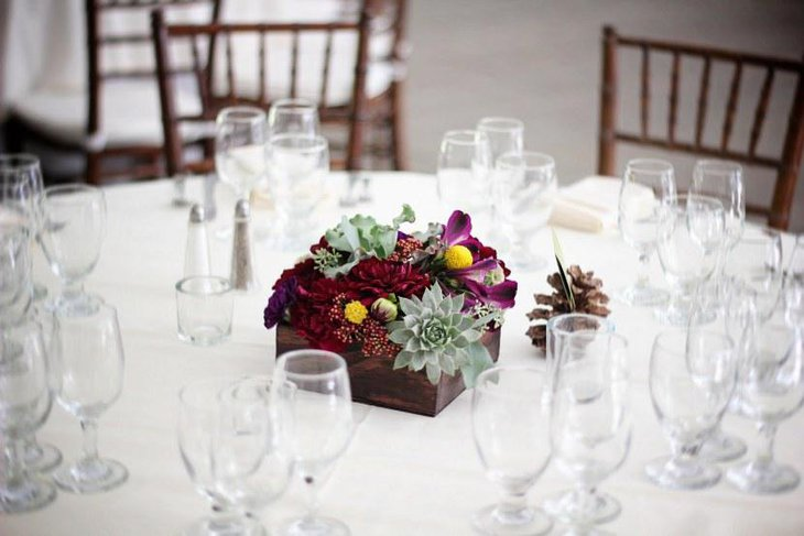 Wedding Ideas With Symmetry Table Decoration Collection and beautiful centerpieces