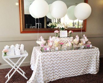 See fabulous candy buffet ideas sure to delight. Superb wedding candy buffet ideas